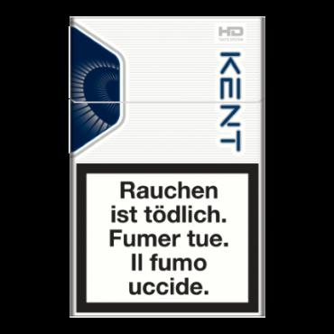 Kent HD Taste System