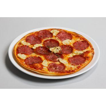 Pizza La Pastorella