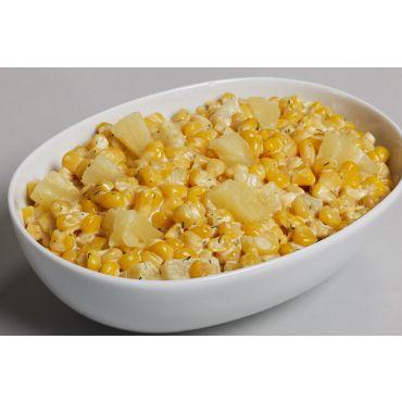 Maissalat