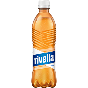 Rivella blau 5 dl