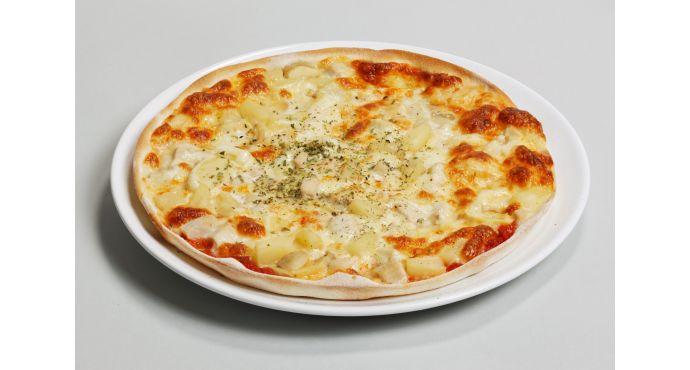 Pizza Lolas